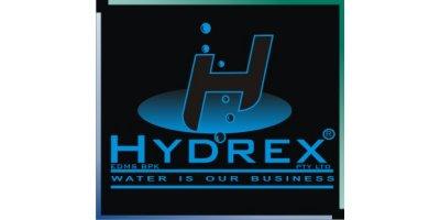 Hydrex (Pty) Ltd