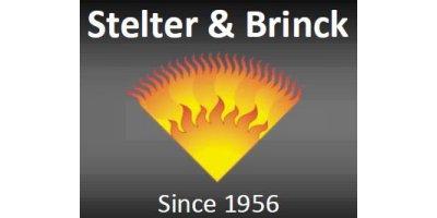 Stelter & Brinck, Ltd.