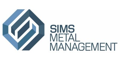 Sims Metal Management Limited
