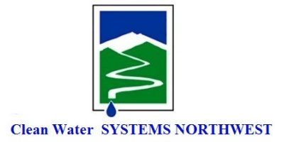Clean Water Systems Northwest