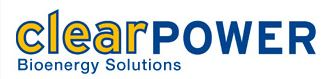 Clearpower Ltd.