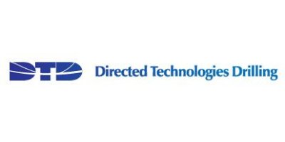Directed Technologies Drilling Incorporated (DTD)