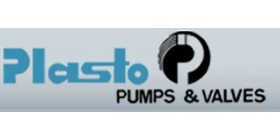 Plasto Pumps & Valves