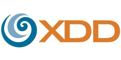 XDD, LLC.