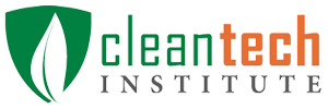Clean Tech Institute (CTI)