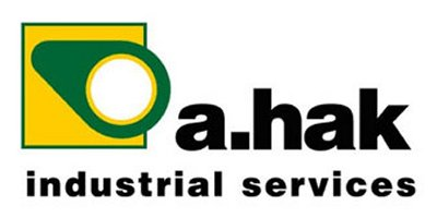 A.Hak Industrial Services