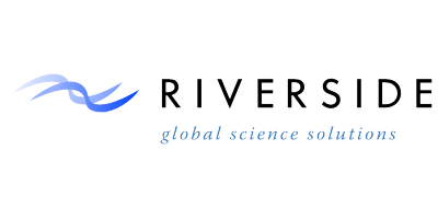 Riverside Technology, inc.