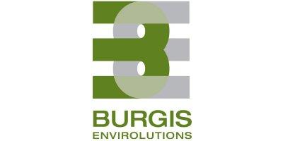 Burgis Envirolutions, LLC