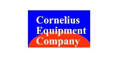 Cornelius Equipment Co.