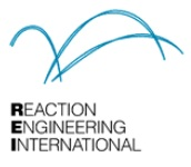 Reaction Engineering International