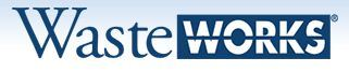 WasteWORKS - The Complete Software for Solid Waste Management