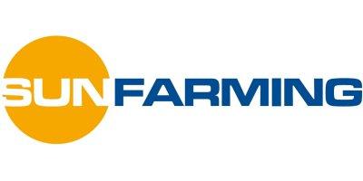 SUNfarming GmbH & Co. KG