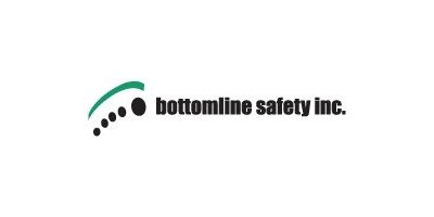Bottomline Safety Inc.