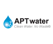 APTwater, Inc. Launches New Web Site