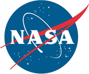 NASA Awards Environmental Compliance and Operations Contract