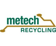 Metech Recycling Approved By Maine as 2012 E-Waste Consolidator
