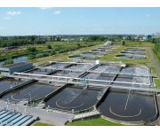 Advances in Wastewater Treatment Spur Growth of Renewable Energy Market