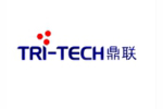 Tri-Tech Holding Wins $1.42 Million Flash Flood Forecasting and River Hydrologic Monitoring Contracts