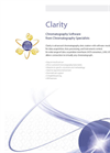 Clarity Brochure SCREEN (PDF 1.020 MB)