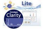DataApex - Version Clarity Lite - Chromatography Data Station (CDS)