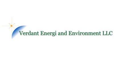 Verdant Energi and Environment LLC