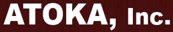 ATOKA, Inc.