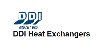 DDI Heat Exchangers Inc.