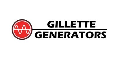 Gillette Generators, Inc.
