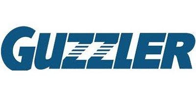 Guzzler Manufacturing Inc.