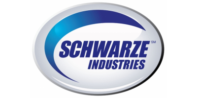 Schwarze Industries, Inc.