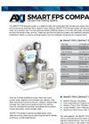 AXI - Model FPS - Compact Automated Fuel Maintenance System Datasheet