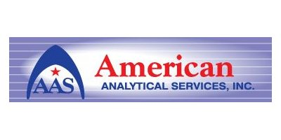 American Analytical Services, Inc.
