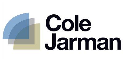 Cole Jarman