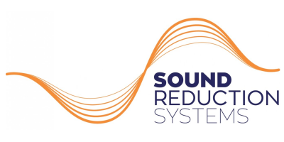 Sound Reduction Systems Ltd