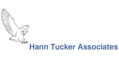 Hann Tucker Associates Limited