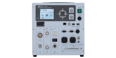 Rion - Model NA-37A Class 1 - Environmental Noise Monitor