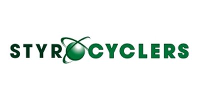 STYROCYCLERS, LLC
