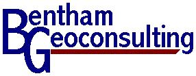 Bentham Geoconsulting Ltd