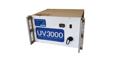 Cerex - Model UV 3000 XF - Environment Monitoring Analyzers