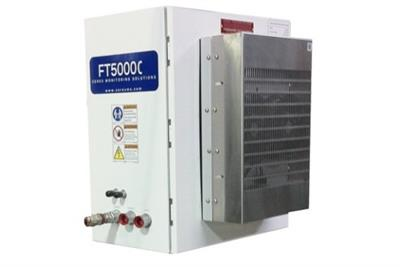 Cerex - Model FT5000C - Extractive CEM and Ambient Air Analyzers