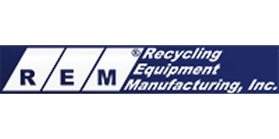 Recycling Equipment Manufacturing, Inc.