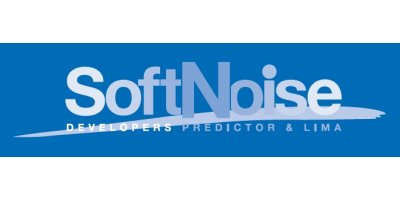 Softnoise GmbH