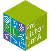 Predictor-LimA - Software Suite for Environmental Noise Projects