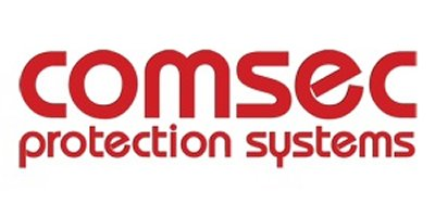 Comsec Protection Systems Ltd.