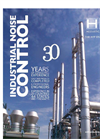 HFP Industrial Brochure