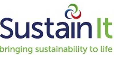SustainIt Solutions Ltd.