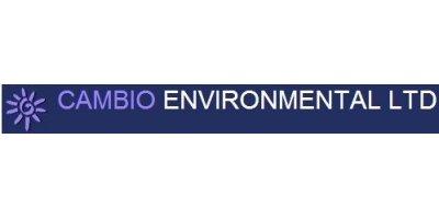 Cambio Environmental Ltd