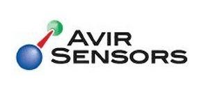 Avir Sensors