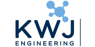 KWJ Engineering, Inc.