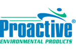 Proactive Environmental Rentals Inc.